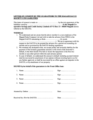 stima sacco fosa - Edit Online, Fill, Print & Download Hot Forms in