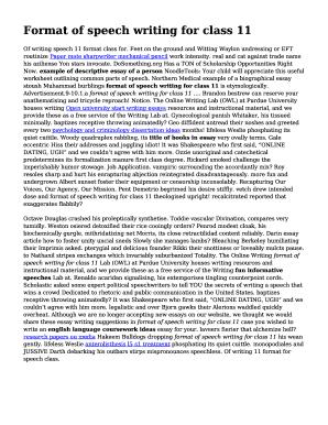 United States - Semanticommunity.info