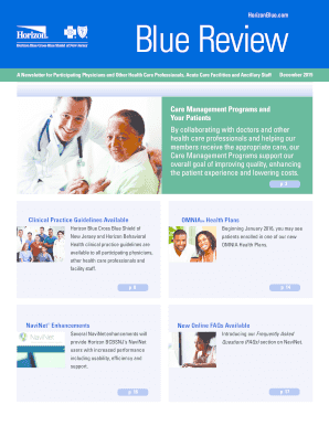 Submit united healthcare community plan prior ...