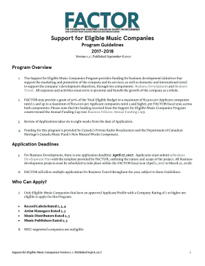 Editable Music Producer Contract Template Fill Print Download