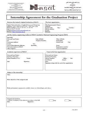 internship report sample civil engineering - Edit, Print