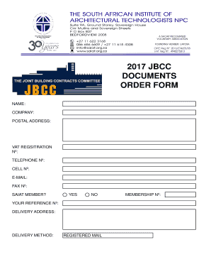 Printable short form subcontract agreement - Edit, Fill Out ...