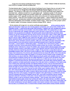 annotated bibliography harvard