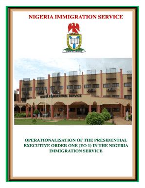 Editable portugal online visa application form in nigeria