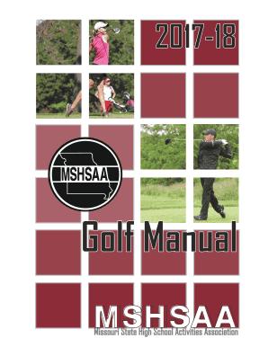 cism review manual 2017 pdf