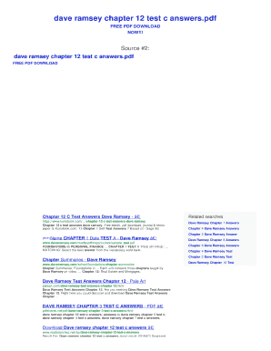 quizlet login - Edit, Print, Fill Out & Download Online