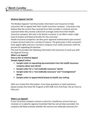 Printable sample letter confirming health insurance ...