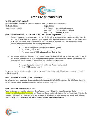 Editable claim and adjustment letter sample pdf fillable claim and adjustment letter sample pdf altavistaventures Image collections
