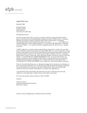 sample ada accommodation denial letter - Editable ...