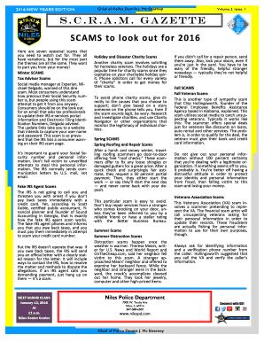 Editable fake police report app - Fill, Print & Download Law