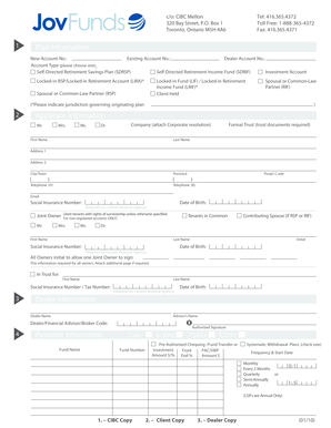 Download Schengen Visa Application Form