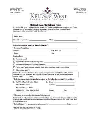 family practice clinic georgia email form
