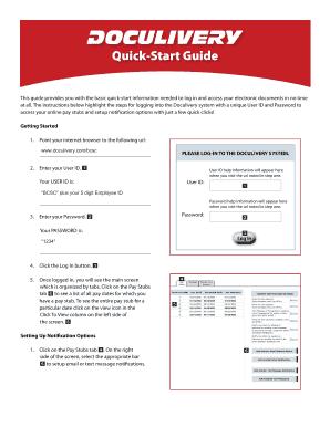 abm pay stub Abm Pay Stub - Fill Online, Printable, Fillable, Blank | PDFfiller