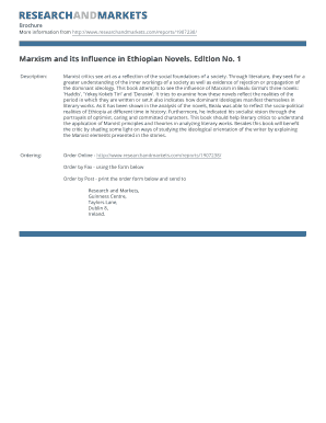 sample power of attorney in amharic - Fill Out Online