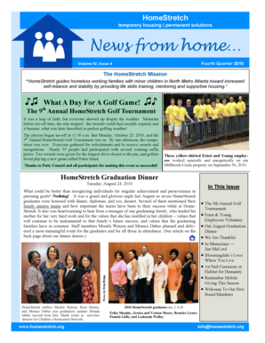 the six black presidents pdf