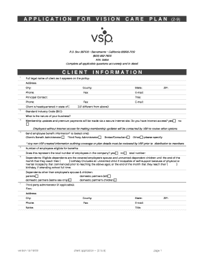 Fillable Online Application-2-92009.doc. DA FORM 5748-R, MAR 1989 ...