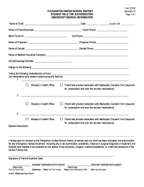 Form 6153C.AppendixC.page1 2.docx