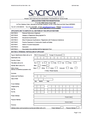 23 Printable Cube Box Template Forms Fillable Samples In Pdf Word