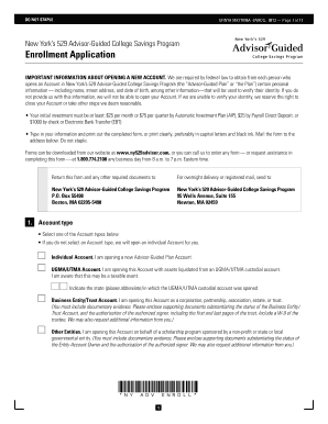 Jp morgan 529 investment options