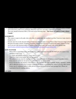xrcise fuel pdf information memorandum