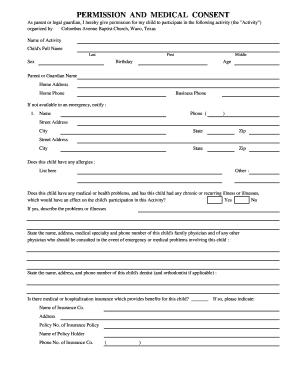 Kentucky Form Ui 3 Pdf - Fill Online, Printable, Fillable, Blank ...