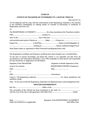 Affidavit of ownership of business forms and templates for Non ownership of motor vehicle affidavit