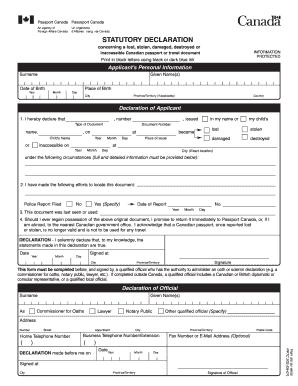 pptc 132 Pptc 132 Pdf - Fill Online, Printable, Fillable, Blank | PDFfiller