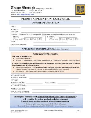 Electrical inspection letter sample editable fillable printable electrical inspection letter sample altavistaventures Gallery