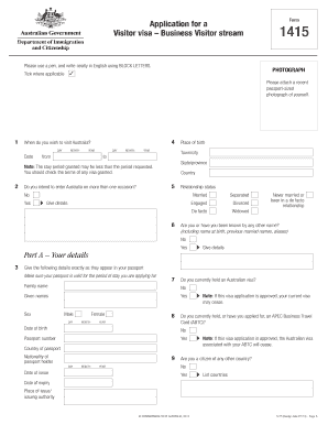 22 Printable cvs health Forms and Templates - Fillable Samples in