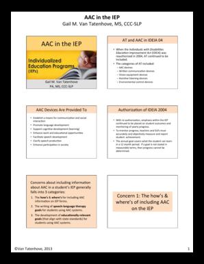 pif skills link fillable pdf