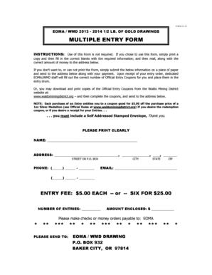fill out pdf form google docs