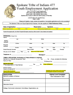 41047304 Tanf Application Form on statistics state, benefits per state, monthly benefits state, amount chart,