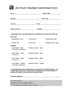 commitment of traders bible pdf