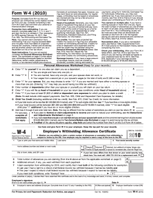 Printable 2016 form 1040 instructions - Fill Out & Download Top ...