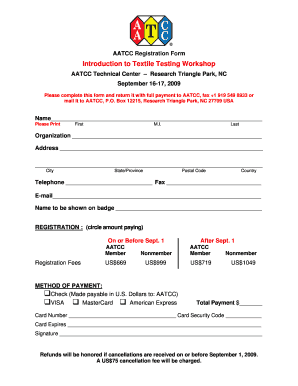 Printable form 8933 - Fill Out & Download Top Rental Forms