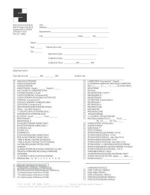 Fillable Online Isi Formulir Slip Fax Email Print Pdffiller