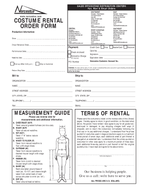 122 Printable T Shirt Order Form Template Fillable Samples In Pdf