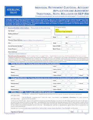 Restaurant asset purchase agreement form edit fill print self directed ira application kit healthcare trust of america platinumwayz