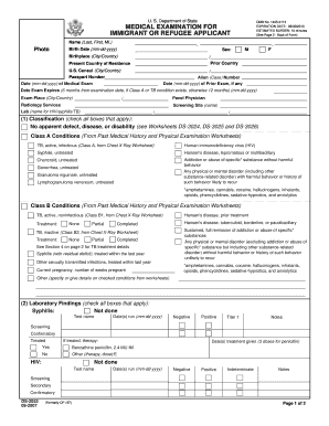mini mental status exam form pdf