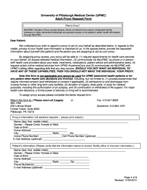 hipaa authorization form for family members Templates - Fillable ...