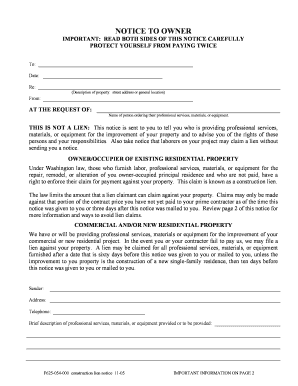 Blank Roof Inspection Form Fill Online Printable