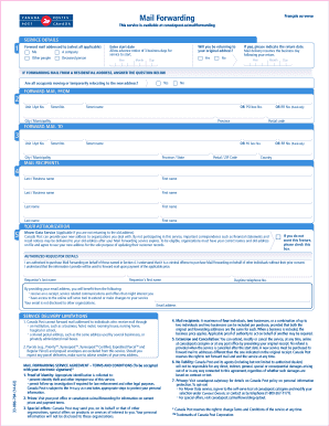 2016 Form Canada 33-086-784 Fill Online, Printable, Fillable ...