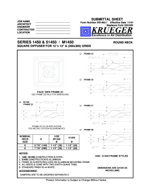 Form g-1450 - Edit, Print & Download Fillable Templates in Word ...