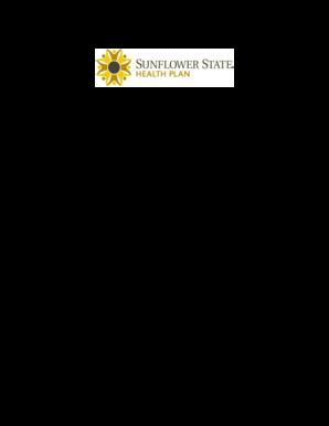 Water pressure test certificate template fill online printable billing manual sunflower health plan yadclub Gallery