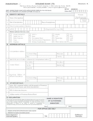 pnb net banking application form online
