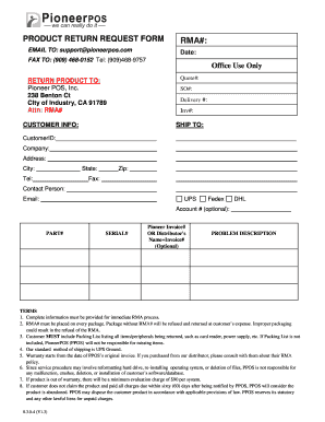 Editable Commercial Invoice Dhl Fill Out Print Download Court - Commercial invoice template dhl