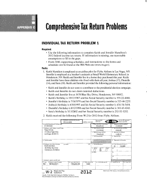 company tax return 2014 pdf