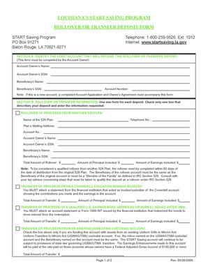 Vehicle Import Form 1 Pdf - Fill Online, Printable ...
