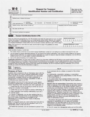 liberian embassy in dc visa application