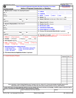Free Construction Proposal Template Pdf Edit Fill Print - Free construction proposal template pdf